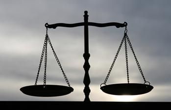 adalet terazisi semra kuytul